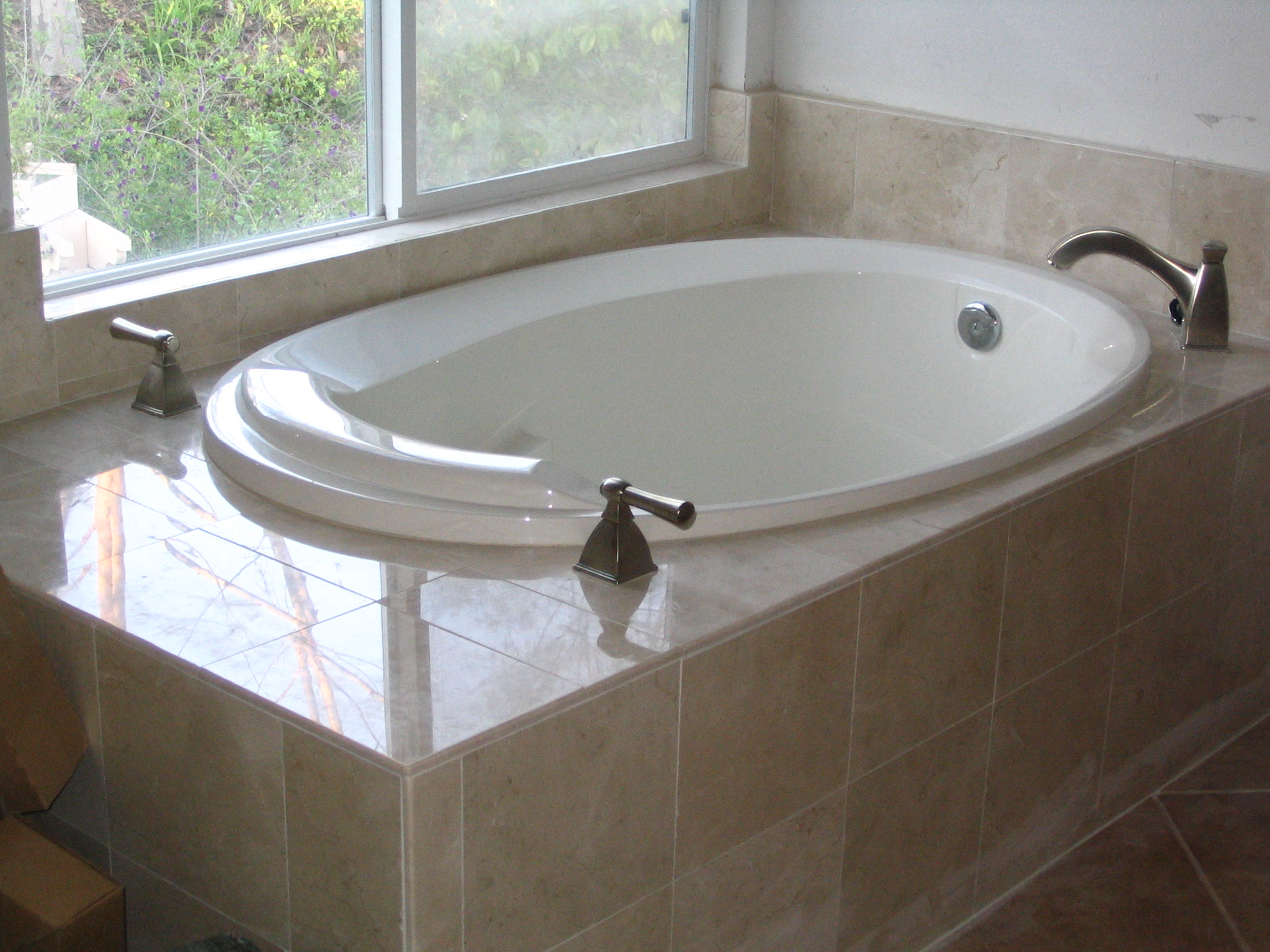Http Www Theplumbingdoctoronline Com Tub Shower Photo Gallery Html